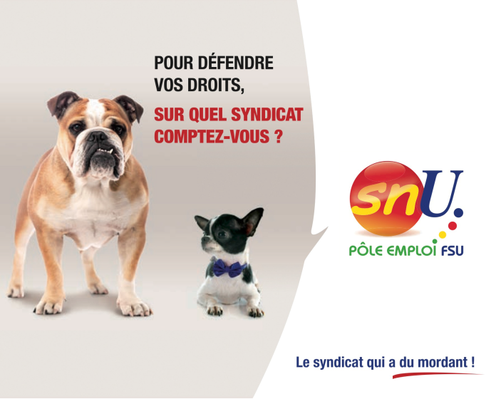 image-campagne-SNU