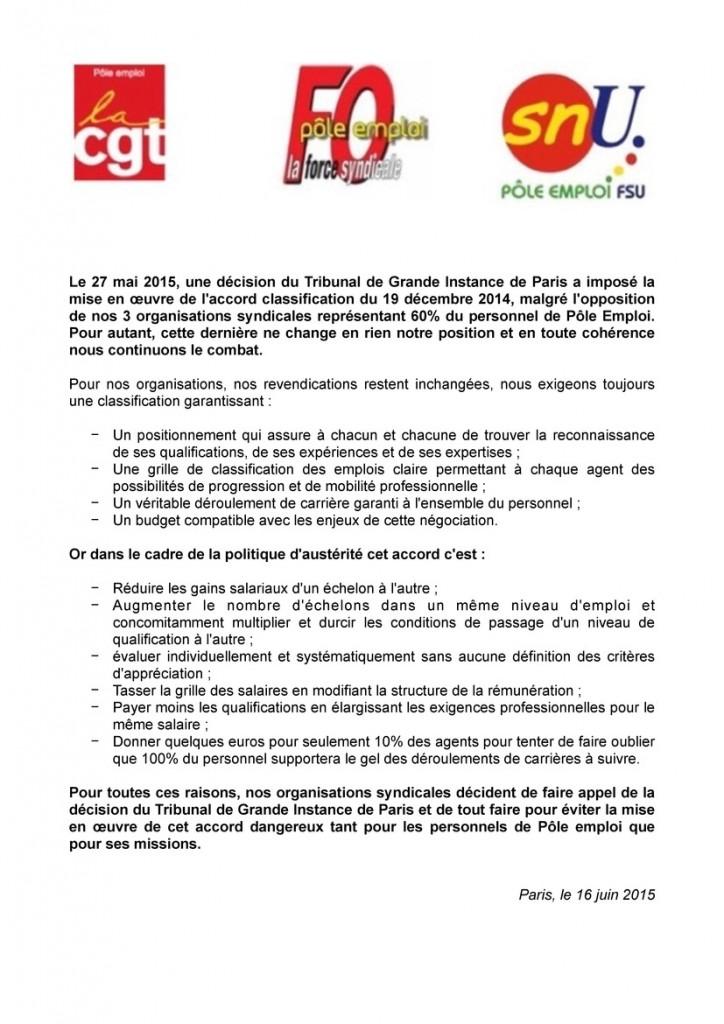 2015-06-16-communique_cgt-fo-fsu-