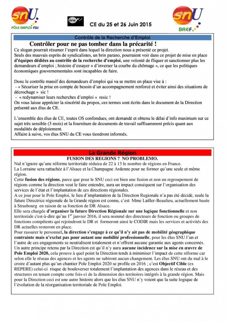 brefce_25_et_26_juin_2015-page1