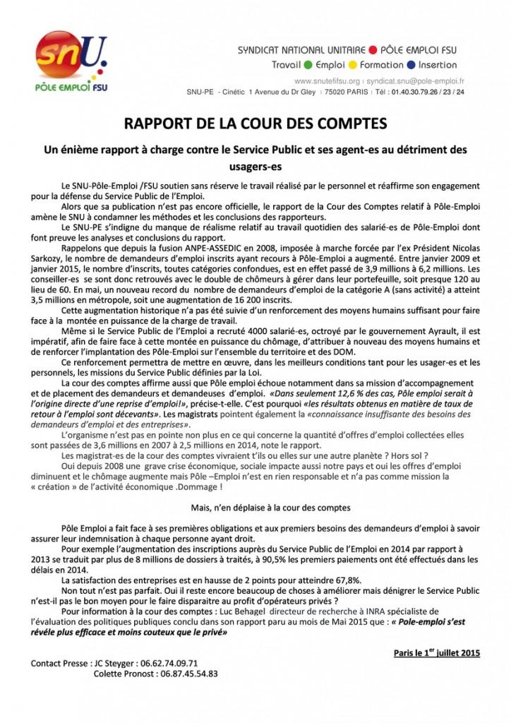 communique_de_presse_du_1er_juillet_2015-