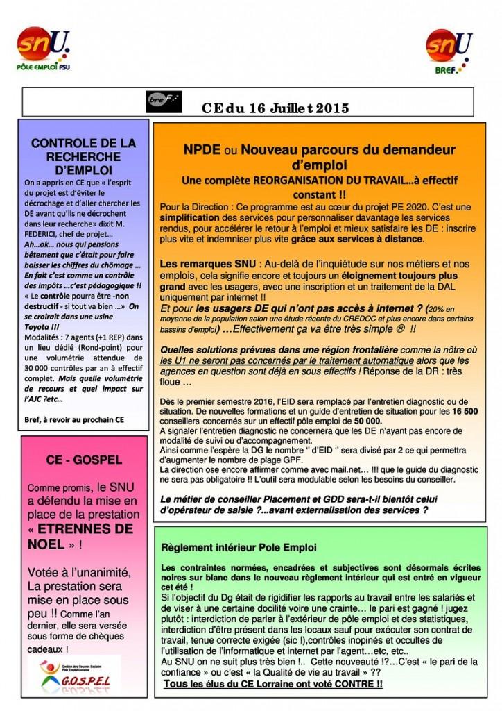 bref_ce_juillet_-_p1-page1