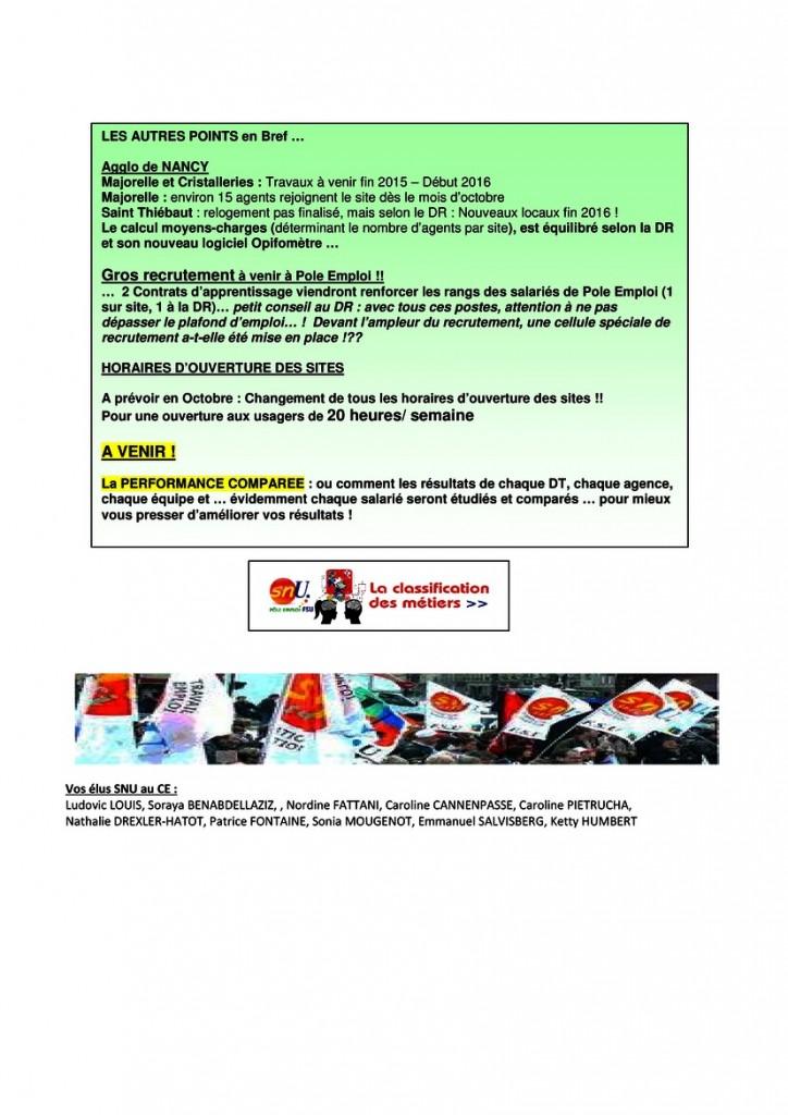 bref_ce_juillet_-_p2-page1
