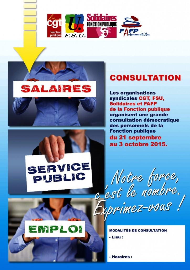 affiche_consultation_