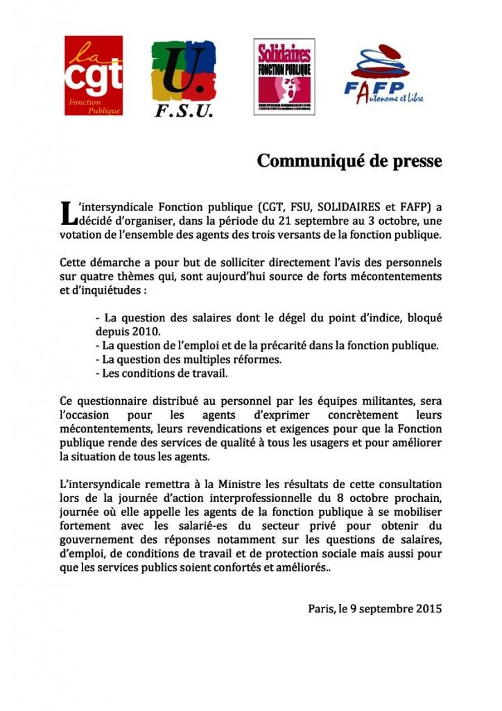 communique_presse_votation_version_finale