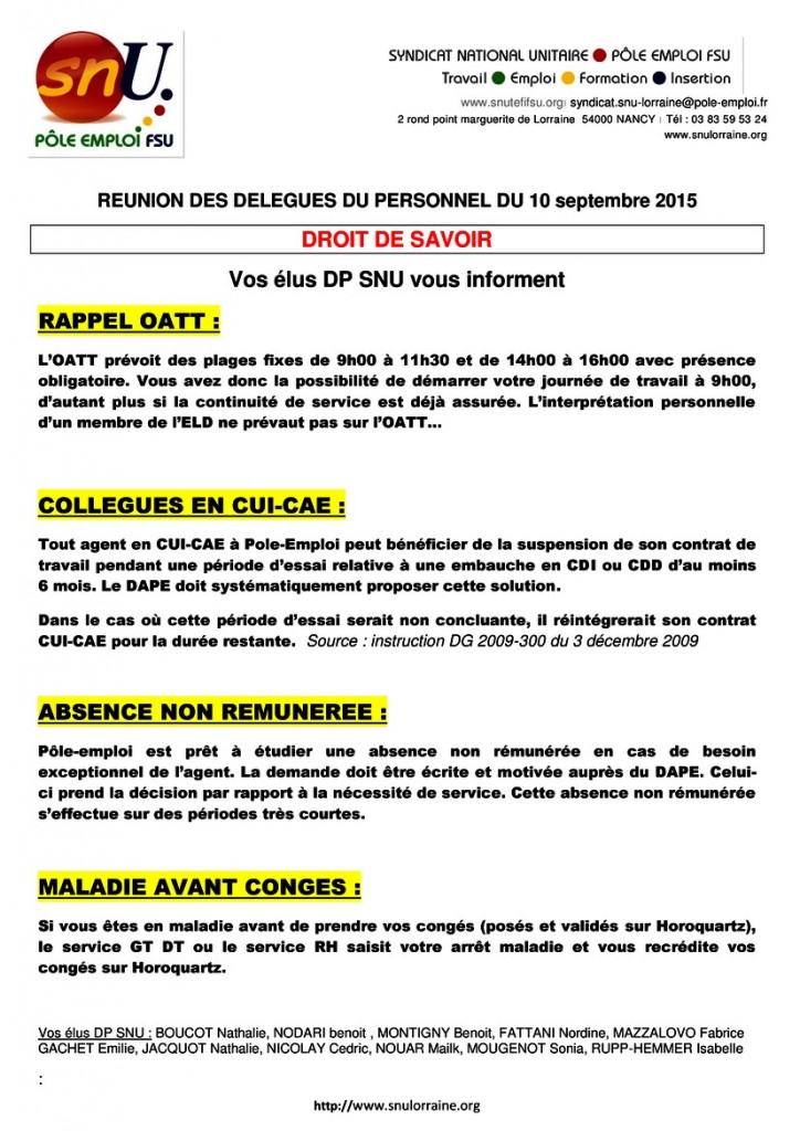 droit_de_savoir_septembre_2015