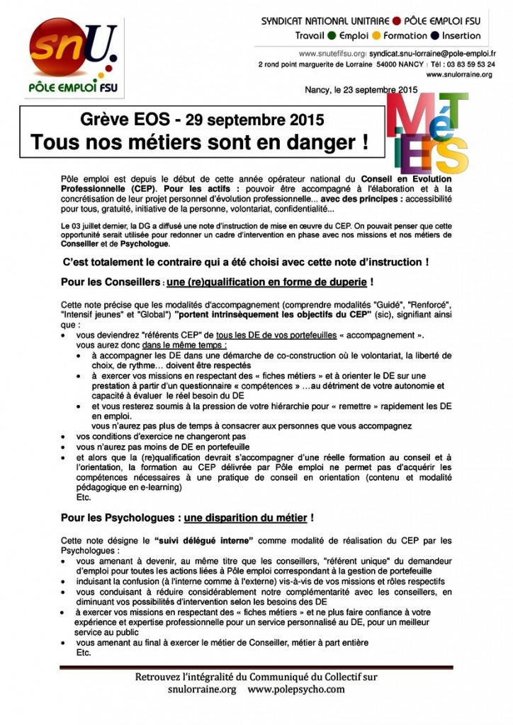 greve_eos_29sept_nos_metiers_sont_en_dangerpage1