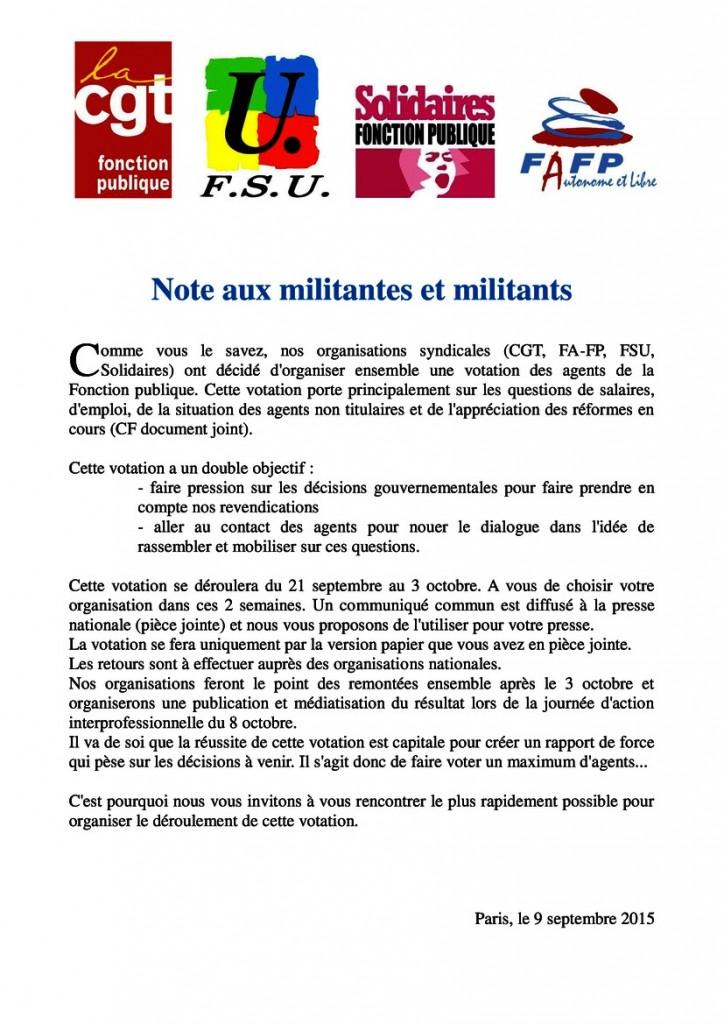 note_aux_militantes_et_militants
