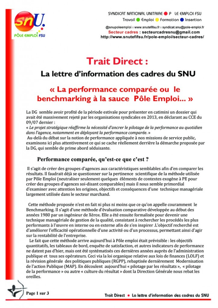 snu_trait_direct_performance_comparee-page1