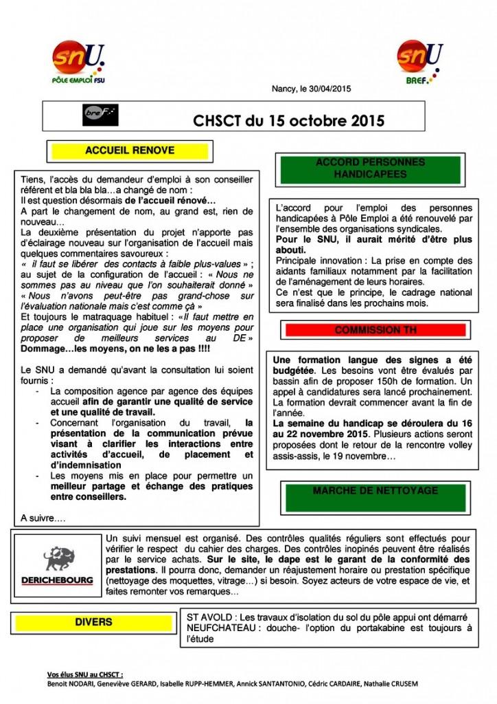 brefchsct15-10-2015