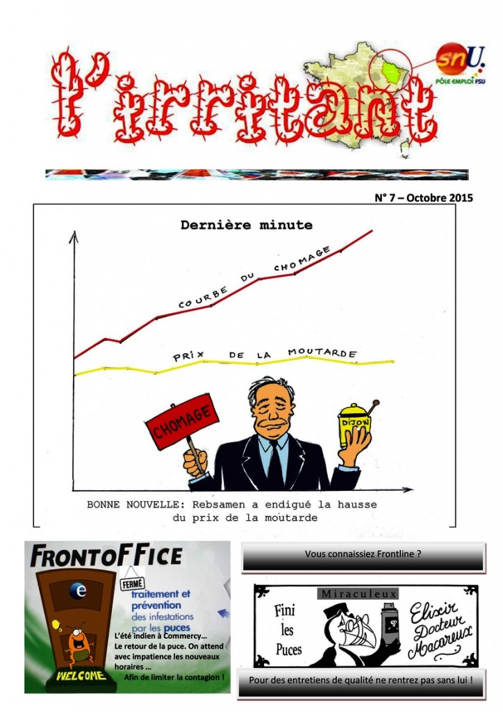 lirritant7page1