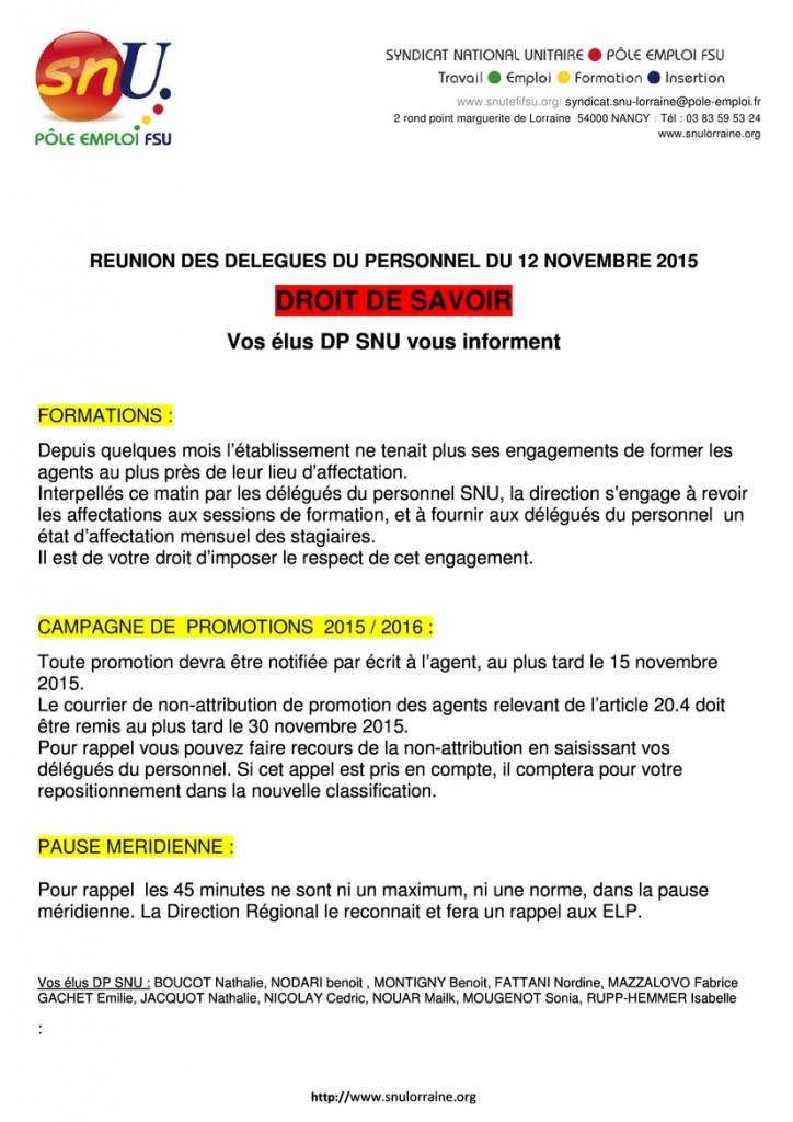 droit_de_savoir_novembre_2015-page1