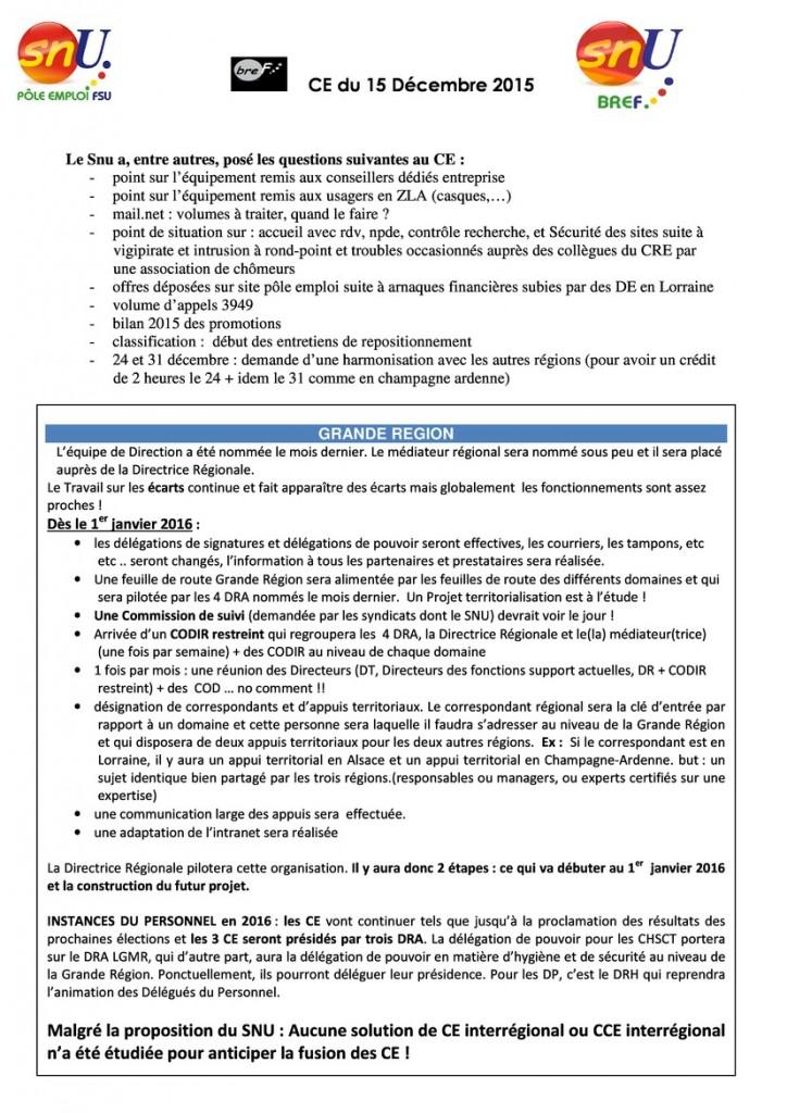 brefce_du_15_decembre_2015-page1