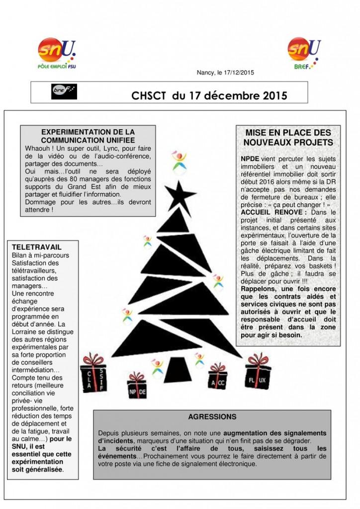 brefchsct_17-12-2015