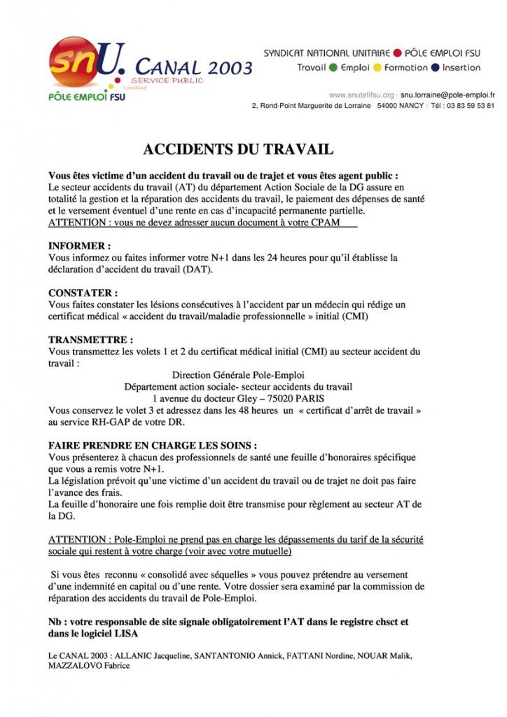 canal_2003_decembre_2015