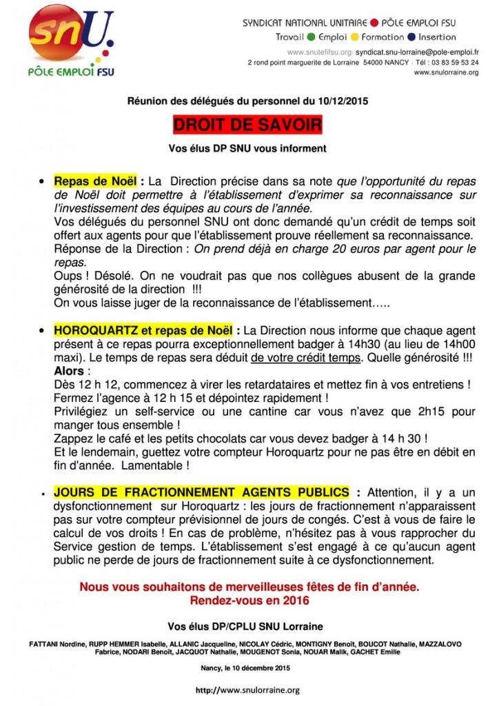 droit_de_savoir_decembre_2015