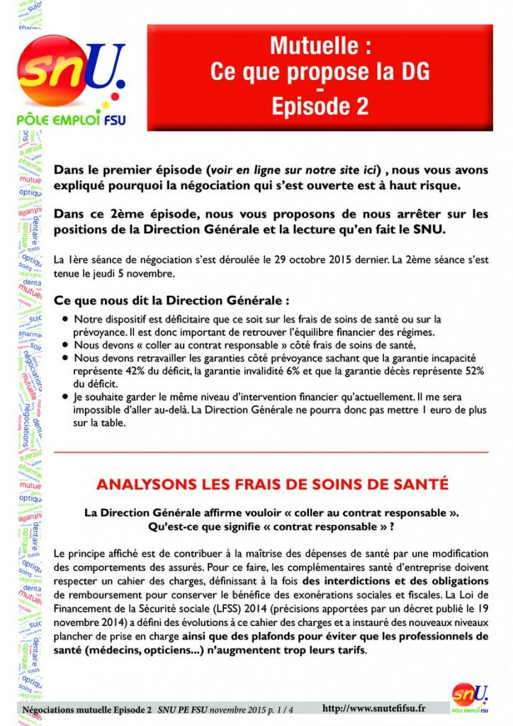 snu_mutuelle_episode2_novembre2015-page1