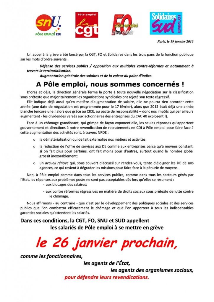 2016-01-19_-4.os_pe-appel_greve_le_26_janvier-page1