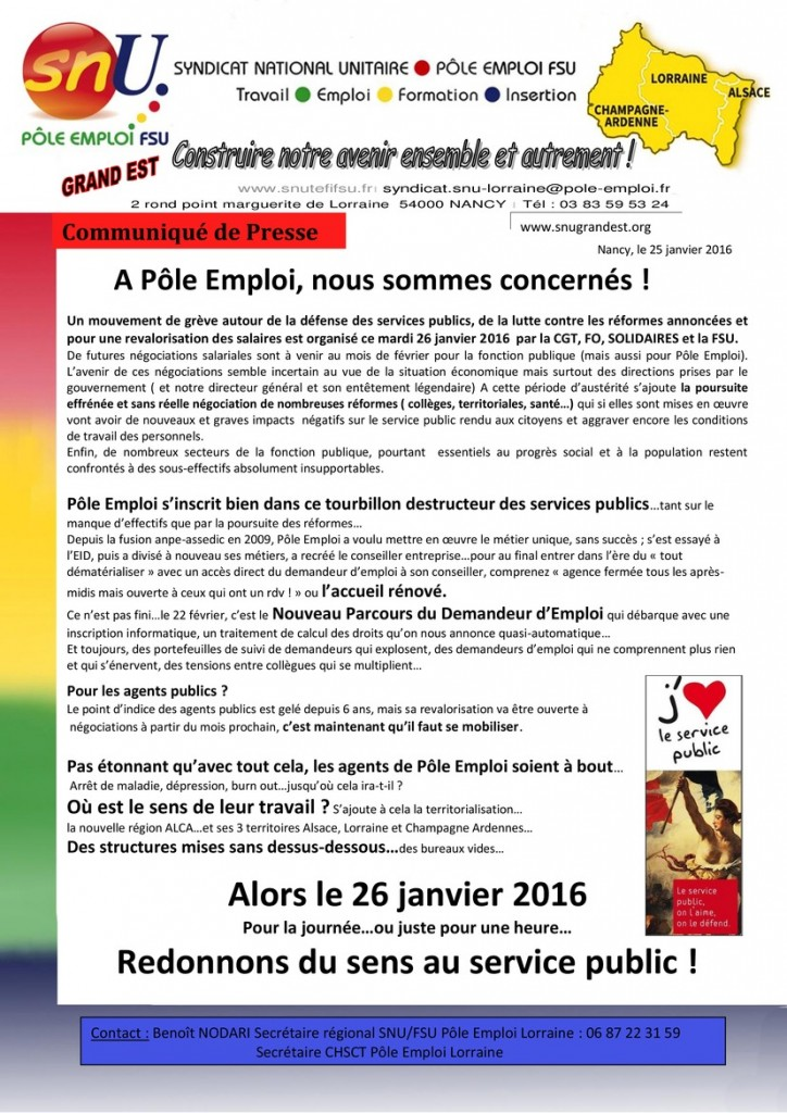 26_janvier_2016_redonnons_du_sens_au_service_public