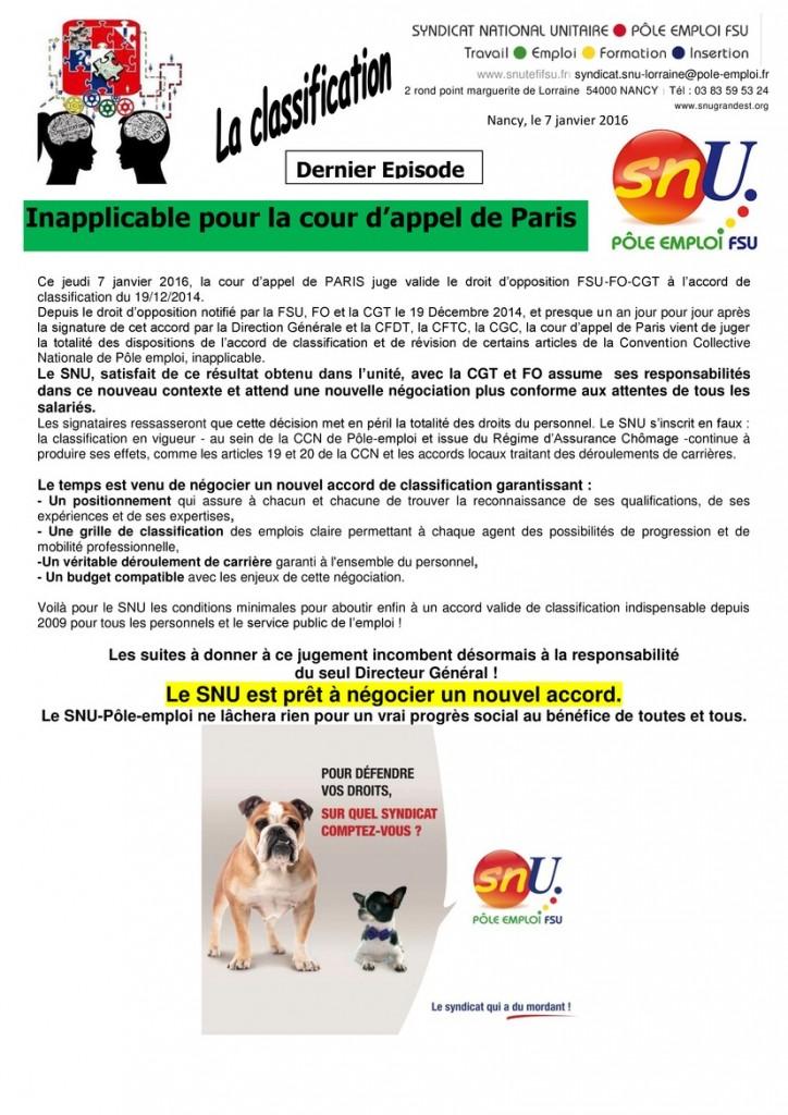 classification_inapplicable_pour_la_cour_dappel