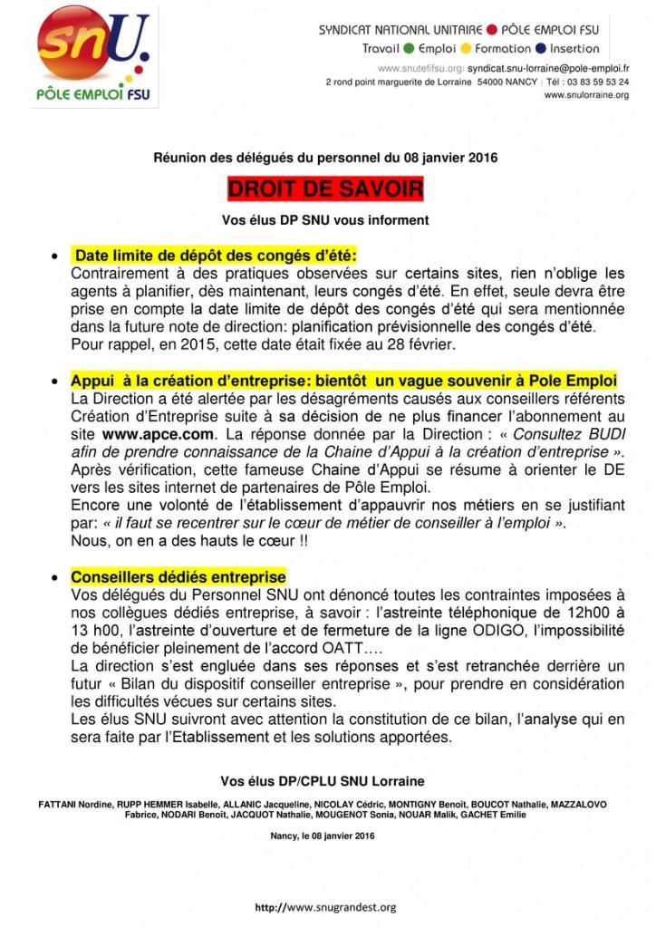 droit_de_savoir_janvier_2016