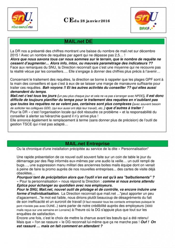 bref_ce_28_janvier_2016-page1