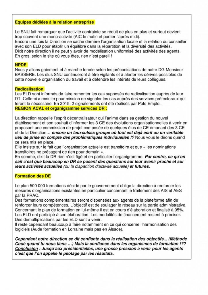 bref_ce_28_janvier_2016-page2