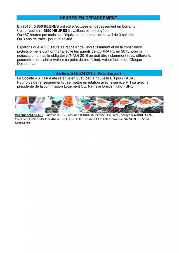 bref_ce_28_janvier_2016-page3
