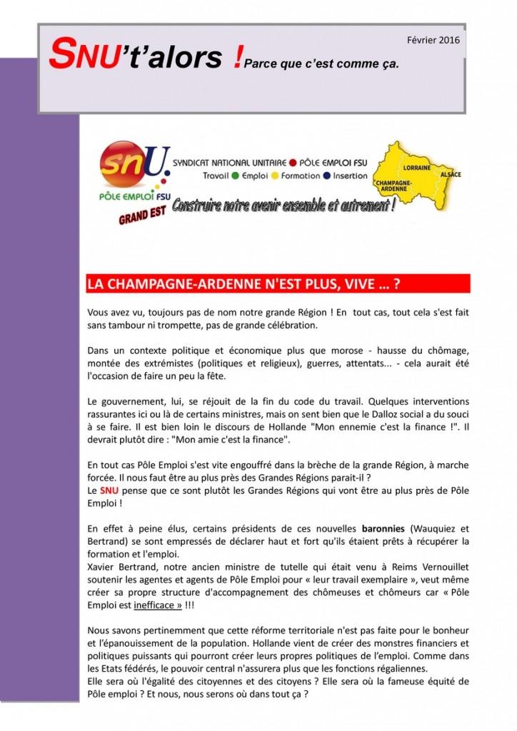snu_t_alors_fev_2016-page1