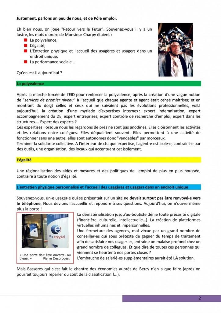 snu_t_alors_fev_2016-page2