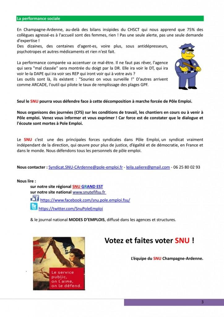 snu_t_alors_fev_2016_0-page3