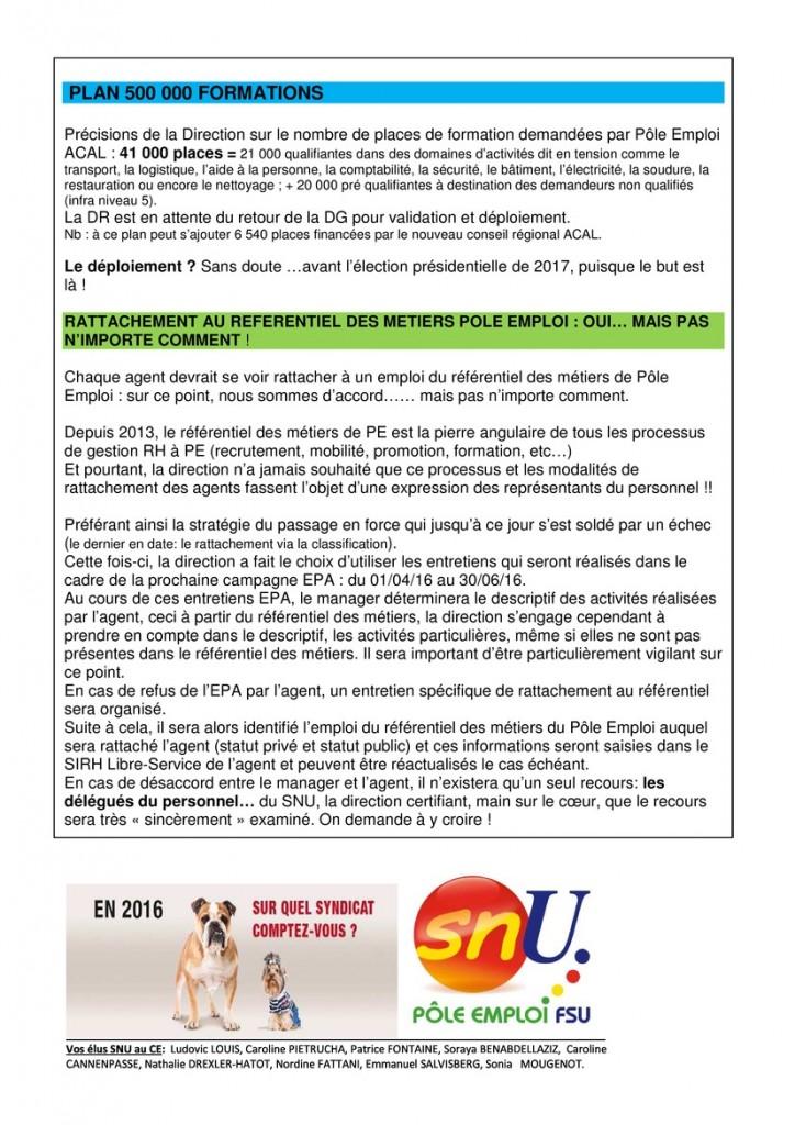 bref_ce_23_fevrier_2016-page2