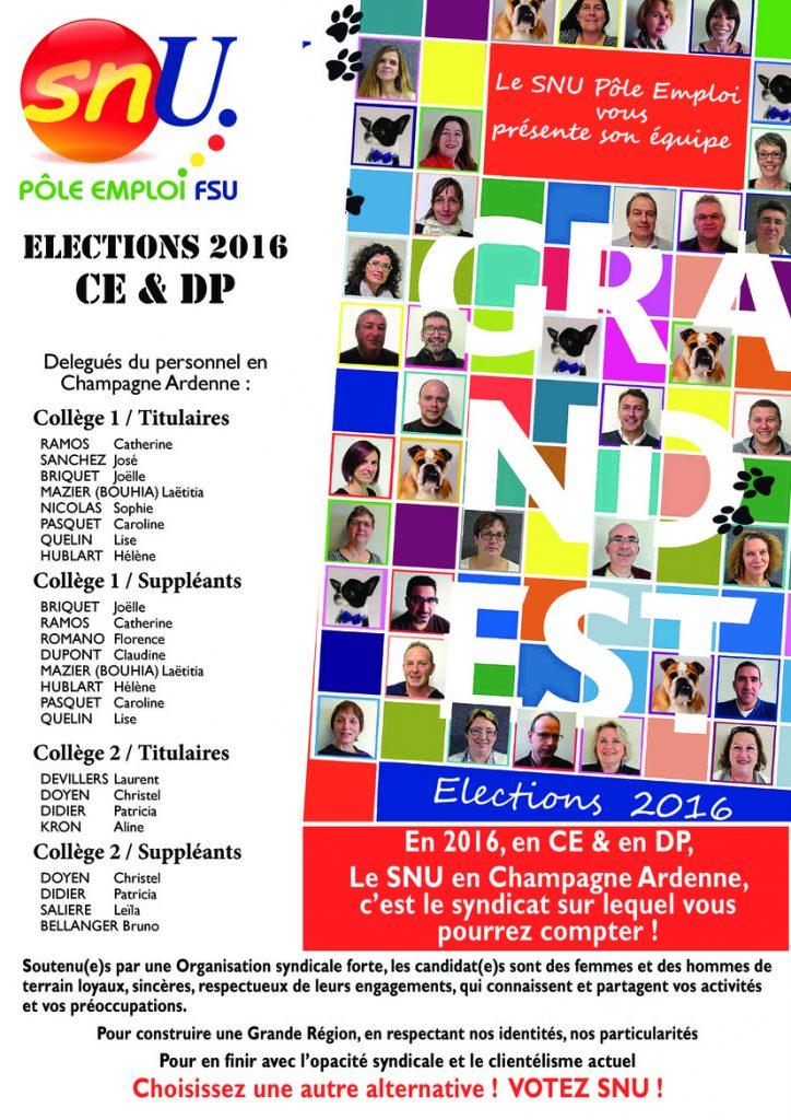 champagne_dp_2016_version_finale-page1