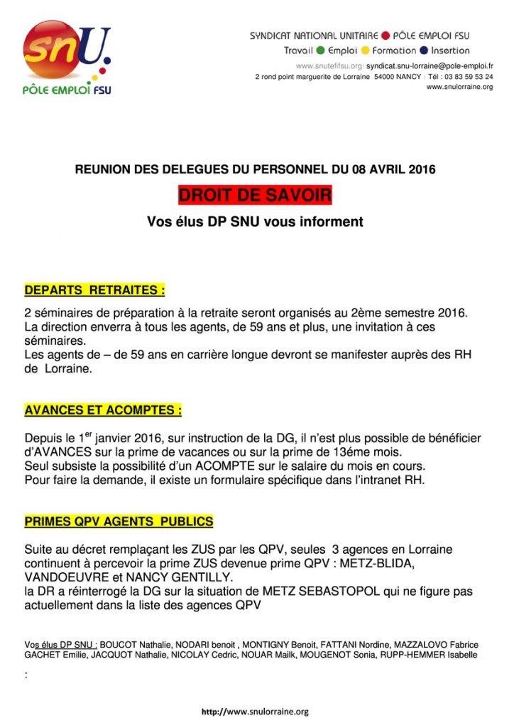 droit_de_savoir_avril_2016