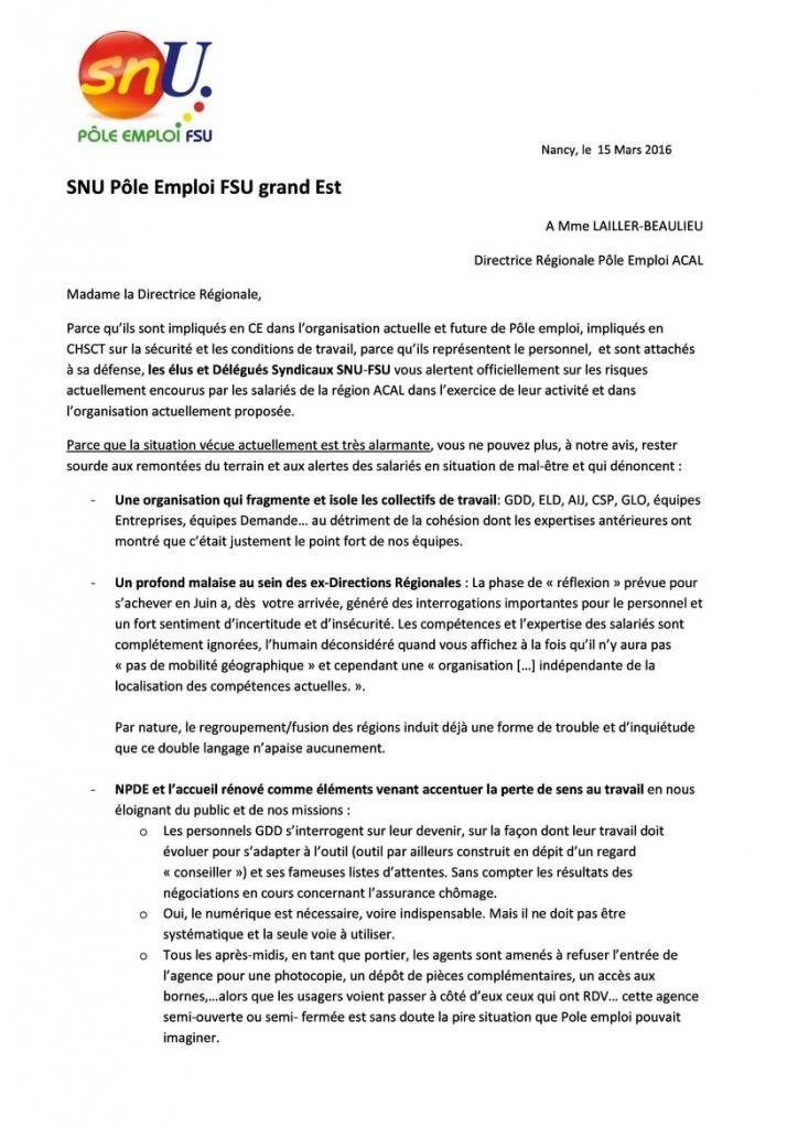 lettre_snu-fsu_grand_est_a_mme_la_directrice_regionale_acal_la_situation_est_grave_-page1