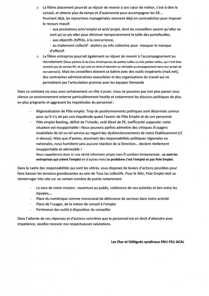 lettre_snu-fsu_grand_est_a_mme_la_directrice_regionale_acal_la_situation_est_grave_-page2