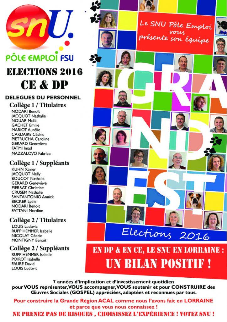 lorraine_dp_2016_version_finale-page1
