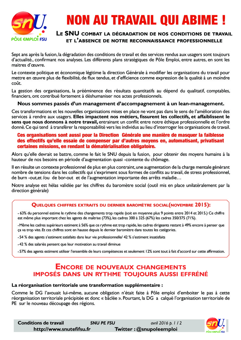snu_cond_travail_avril2016-page1