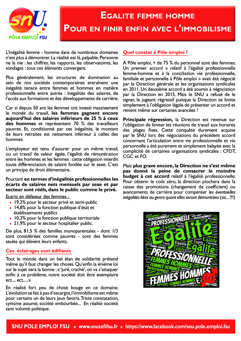 snu_egalite_pro_2016-page1