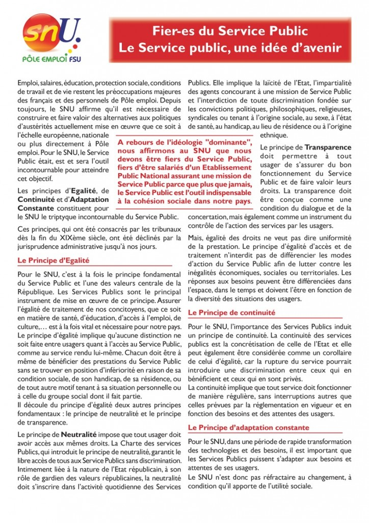 tract_snu-fsu_service_public_une_idee_davenir-page1