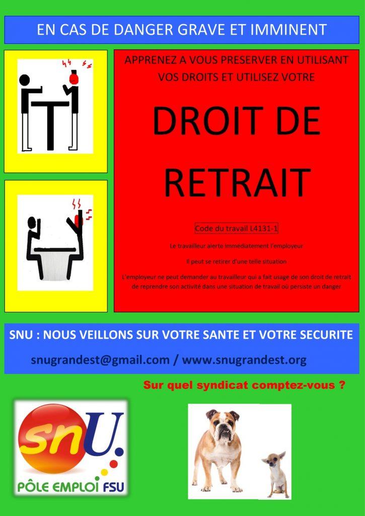 infos_chsct_1_-_droit_de_retrait