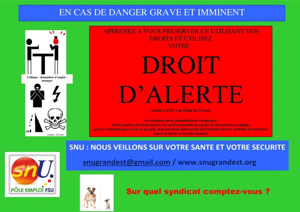 infos_chsct_2_-_droit_dalerte-