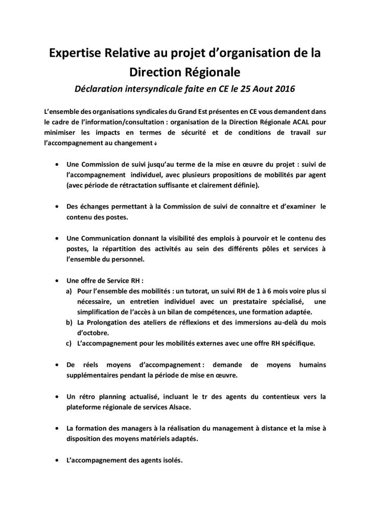 Déclaration intersyndicale 250816 VF-page-001