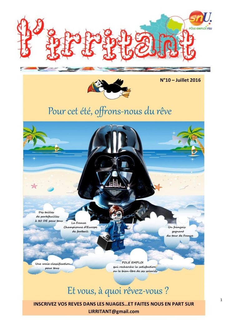 L IRRITANT n°10-page-001