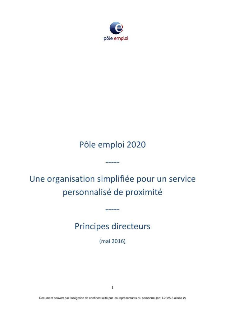 Organisation simplifiée_projet du 17 mai 2016-page-001