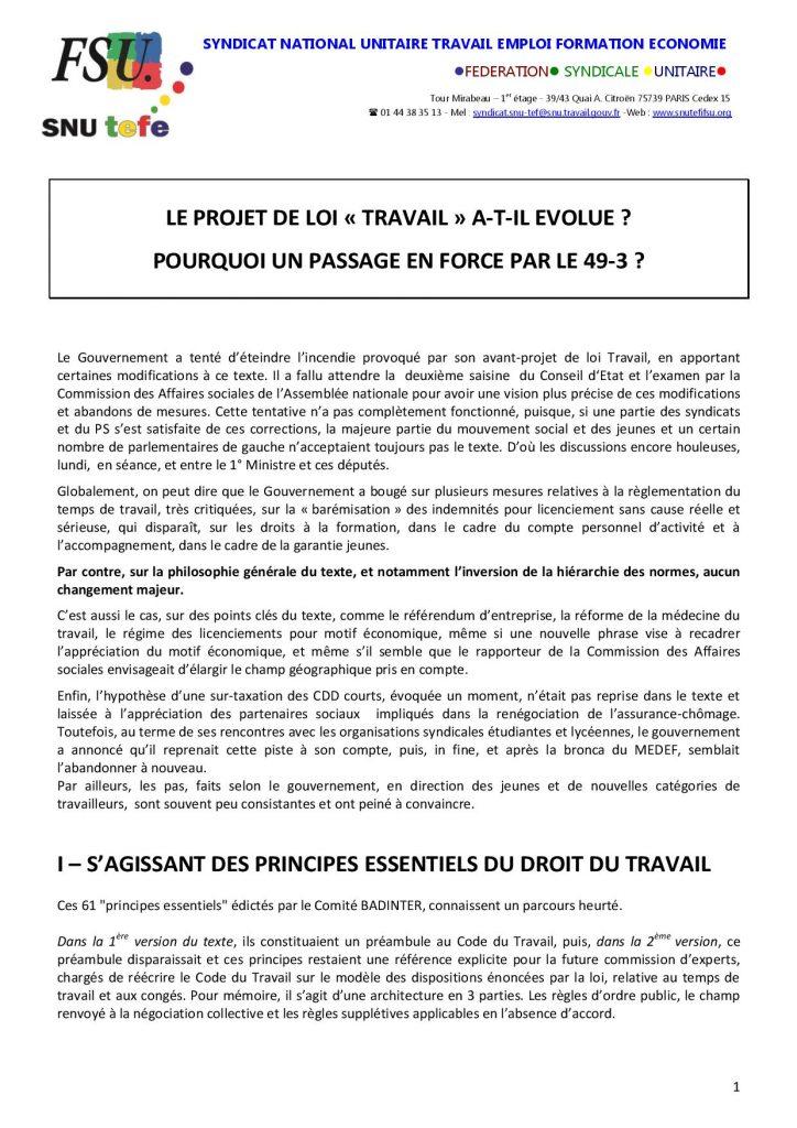 TRACT_TEFE_LOI_TRAVAIL_MAI2016-page-001