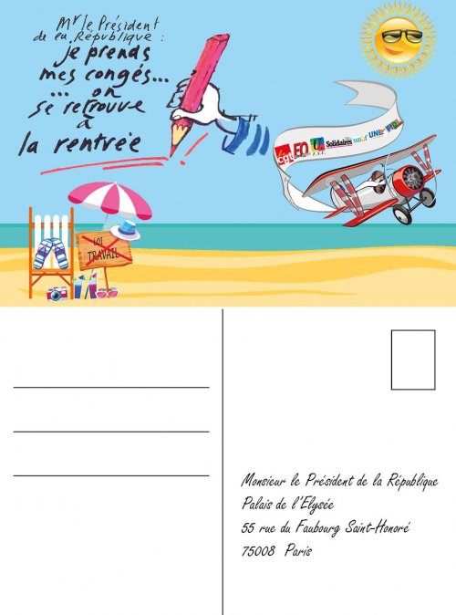 carte_postale_loi_travail
