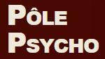 Le Collectif Psycho en conférence de presse le 27 septembre à la bourse du travail