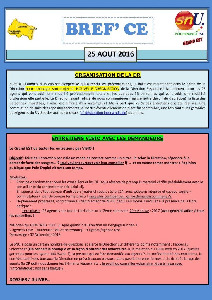 BREF CE - SNU - AOUT 2016-page-001