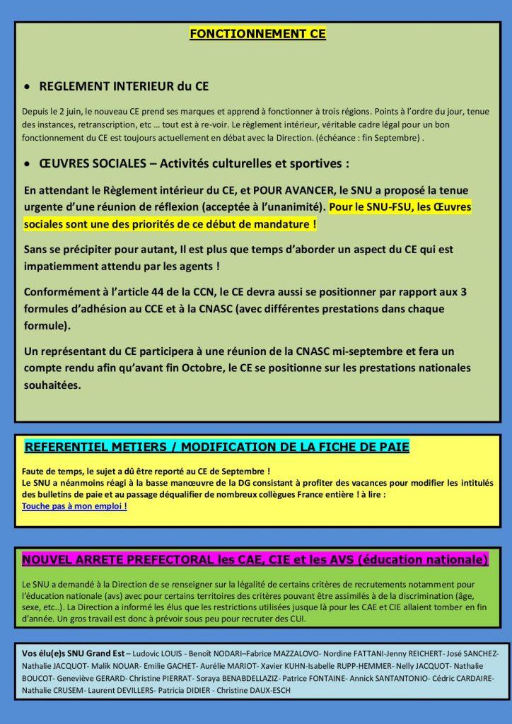 BREF CE - SNU - AOUT 2016-page-002
