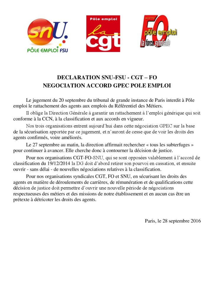 declaration-snu-fo-cgt-gpec-280916